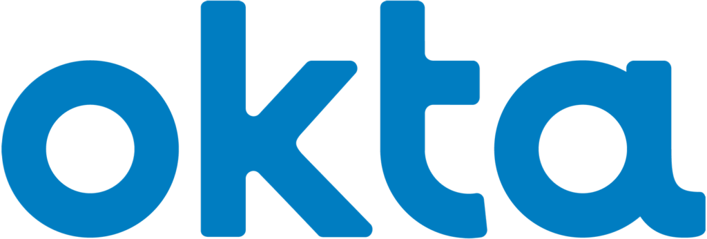 www.okta.com
